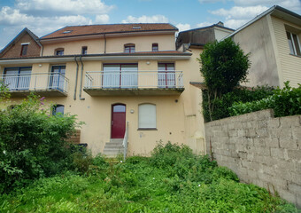 Sale House 4 rooms 111m² Montreuil (62170) - Photo 1