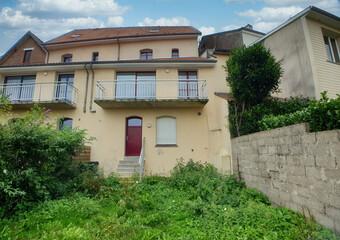 Vente Maison 4 pièces 111m² Montreuil (62170) - Photo 1