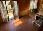 Vente Maison 4 pièces 55m² Mont-Dore (63240) - Photo 4