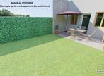 Vente Maison / Chalet / Ferme 3 pièces 100m² Fillinges (74250) - Photo 9