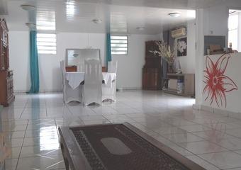 Vente Maison 5 pièces 120m² Saint-Benoît (97470) - Photo 1