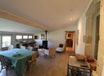Vente Maison 15 pièces 455m² Crest (26400) - Photo 14