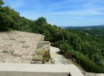 Sale House 4 rooms 115m² Saint-Martin-d'Ardèche (07700) - Photo 12