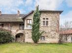 Vente Maison 18 pièces 470m² Saint-Marcellin (38160) - Photo 3