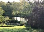 Vente Maison 3 pièces 85m² Briare (45250) - Photo 7