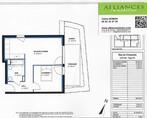 Vente Appartement 2 pièces 44m² Pfastatt (68120) - Photo 2