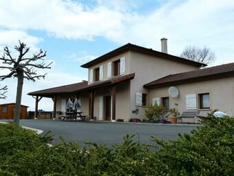 Vente Maison 160m² Charlieu (42190) - Photo 1