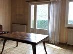 Sale House 4 rooms 68m² Vénissieux (69200) - Photo 5