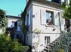 Vente Maison 8 pièces 220m² Cires-lès-Mello (60660) - Photo 18