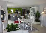 Vente Maison 6 pièces 110m² Montélimar (26200) - Photo 3