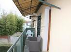 Sale House 136m² L'Isle-Jourdain (32600) - Photo 11