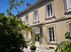 Vente Maison 11 pièces 350m² Montélimar (26200) - Photo 4