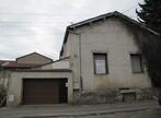 Vente Maison 5 pièces 190m² Sury-le-Comtal (42450) - Photo 1