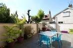 Sale Apartment 4 rooms 106m² Grenoble (38000) - Photo 1