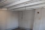 Vente Maison 15 pièces 250m² Châtonnay (38440) - Photo 19