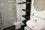 Location Appartement 2 pièces 39m² Grenoble (38000) - Photo 9