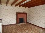 Vente Maison 3 pièces 80m² Le Tallud (79200) - Photo 3