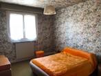 Vente Maison 4 pièces 129m² Gien (45500) - Photo 7