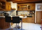 Vente Maison 6 pièces 144m² Saint-Hilaire-de-Chaléons (44680) - Photo 3