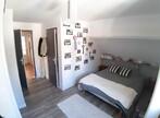 Sale House 7 rooms 160m² Cucq (62780) - Photo 10