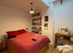 Vente Appartement 3 pièces 62m² Paris 10 (75010) - Photo 3
