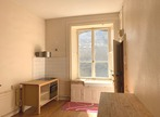 Location Appartement 3 pièces 75m² Neufchâteau (88300) - Photo 7