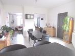 Vente Maison 13 pièces 250m² Arras (62000) - Photo 3