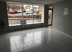 Location Local commercial 2 pièces 35m² Thizy (69240) - Photo 4