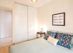 Vente Appartement 3 pièces 61m² Eybens (38320) - Photo 7