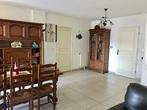 Sale Apartment 3 rooms 70m² Rambouillet (78120) - Photo 3