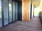 Location Appartement 2 pièces 42m² Thonon-les-Bains (74200) - Photo 3
