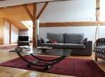 Vente Maison 7 pièces 400m² Lajoux (39310) - Photo 19