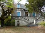 Vente Maison 9 pièces 250m² Le Teil (07400) - Photo 13