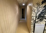 Vente Appartement 3 pièces 76m² Vichy (03200) - Photo 9