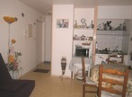 Vente Appartement 1 pièce 18m² Arras (62000) - Photo 2