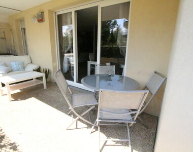 Vente Appartement 4 pièces 82m² Fontaine (38600) - photo
