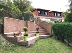Sale House 12 rooms 167m² Hesdin (62140) - Photo 1