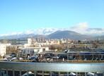 Location Appartement 1 pièce 32m² Grenoble (38000) - Photo 7