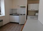Sale Apartment 3 rooms 67m² Luxeuil-les-Bains (70300) - Photo 1