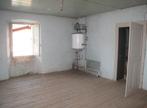 Vente Maison 4 pièces 75m² Mégevette (74490) - Photo 8