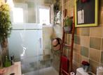 Vente Maison 4 pièces 78m² Crolles (38920) - Photo 9