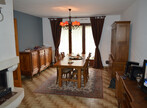 Sale House 5 rooms 92m² Fontenoy-le-Château (88240) - Photo 8