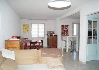 Vente Maison 108m² Vif (38450) - photo