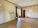 Sale House 6 rooms 100m² Gouhenans (70110) - Photo 2