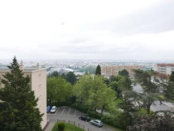 Vente Appartement 4 pièces 63m² La Mulatière (69350) - Photo 1