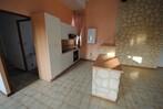 Vente Appartement 2 pièces 60m² Romans-sur-Isère (26100) - Photo 2