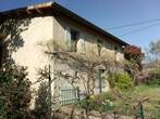 Sale House 4 rooms 77m² Beauvène (07190) - Photo 11