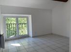 Location Appartement 2 pièces 46m² Montélimar (26200) - Photo 2