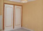 Location Maison 3 pièces 65m² Ceyrat (63122) - Photo 4
