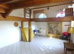 Vente Maison 7 pièces 200m² LE TEIL - Photo 6